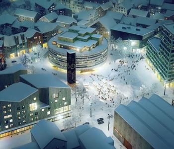 Kiruna_square_winter_w_-736x460