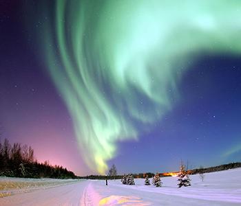 Polarlicht_2
