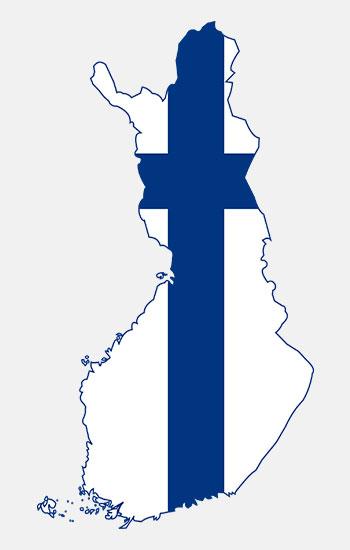Finska - info