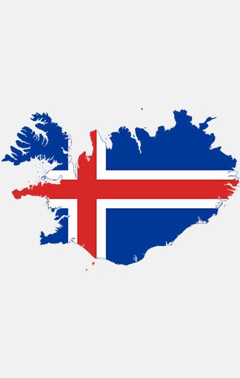 Island - osnovni podaci