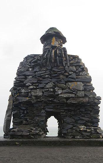 Island- zanimljivosti