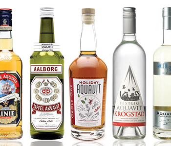 10-things-you-didnt-know-about-aquavit-bottle-composite-inline-720x480