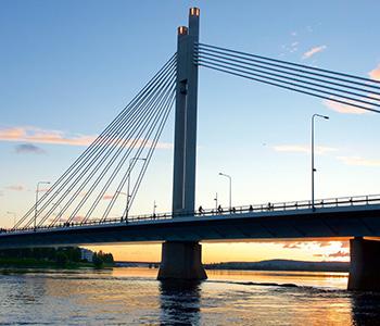 137403-Rovaniemi