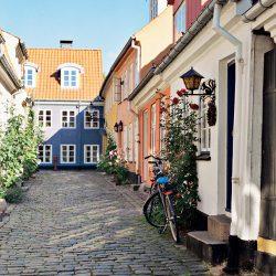 Izvor: Ditte Isager/VisitAalborg