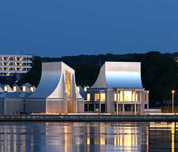 15590_Utzon Center Aalborg_VisitAalborg