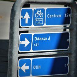 Odense. Izvor: Nordic Point