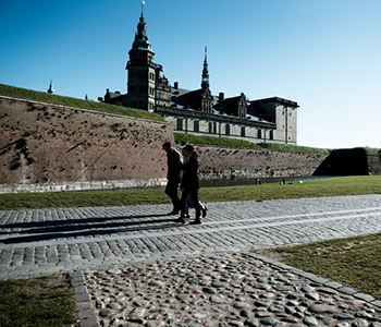8038_Kronborg Slot, Helsingør_