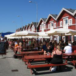 Skagen, Danska. Izvor: Niclas Jessen / VisitDenmark