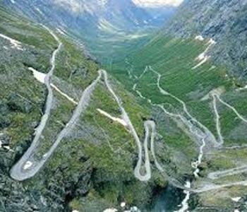 Bergsvägen-Trollstigen-1