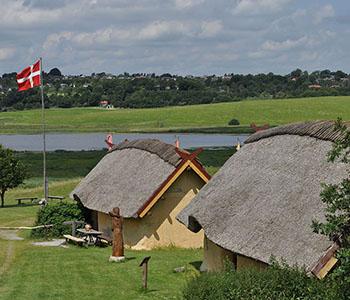 Fyrkat_vikingecenter.1.ajb