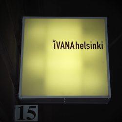 Shopping, Helsinki. Izvor: Nordic Point