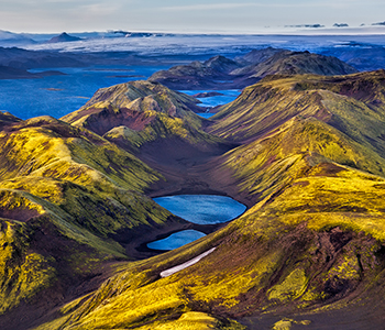 Iceland-Highlands-Pictures_04