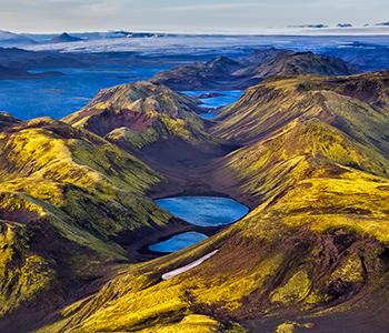 Iceland-Highlands-Pictures_04