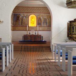 Jellinge Kirke