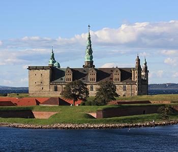 Kronborg.original.12166