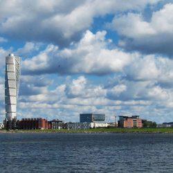 Malmö, Švedska. Izvor: Nordic Point