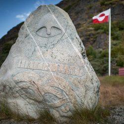 Izvor: Mads Pihl - Visit Greenland