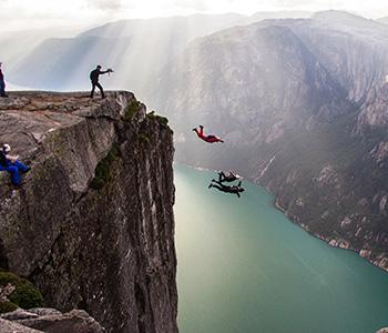 Norway_Eric_0015