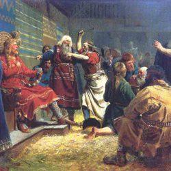 Haakon 'Dobri', norveški kralj od 933-961.g.