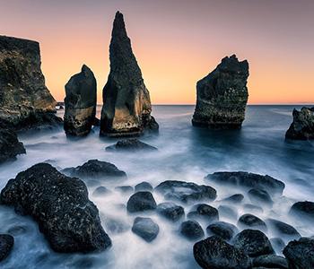 Reykjanes-Peninsula-pictures_02