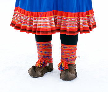 Sami_traditional_costume