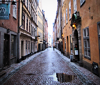 Stockholm2 2012 0011 (15)
