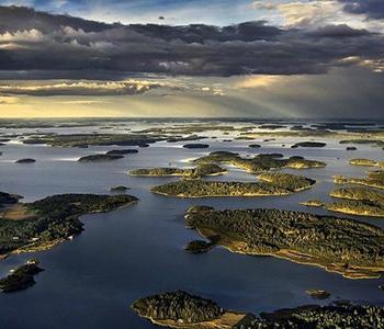 archipelago-national