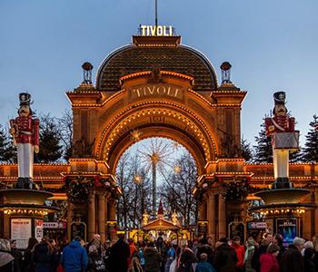 christmas-tivoli-gardens-copenhagen-denmark-i-heart-travels-100