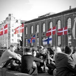 Izvor: Nordic Point