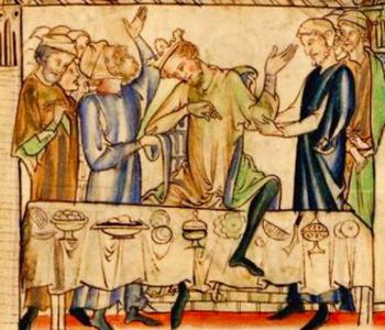 e758455a11731a13fcf8b7b00ed85cef--anglo-saxon-history-tudor-history