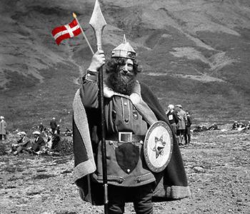 final_viking