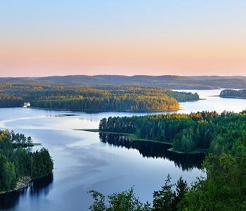 finland-karelia