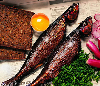 gastronomi-rogede-sild-born