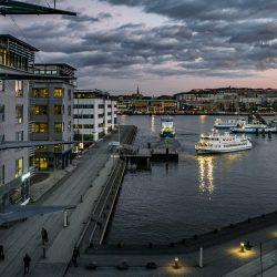 Izvor: Per Pixel Petersson/imagebank.sweden.se