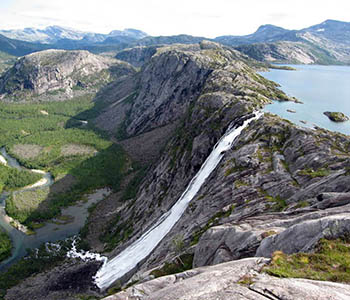 rago-national-park-norway