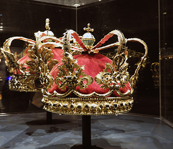 rosenborg_crown