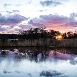 Åland. Izvor: Flatlight Films/VisitFinland