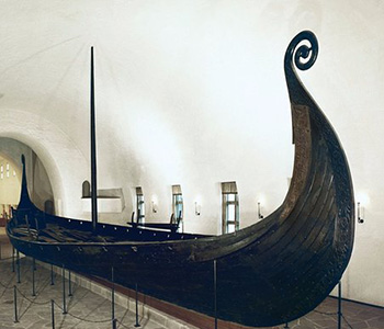the-oseberg-ship