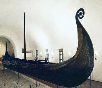 the-oseberg-ship