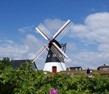 windmill-1250761_1920
