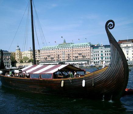 01686fdd36c68fc5207452d946625558--sweden-stockholm-scandinavian-countries