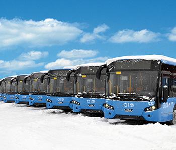 Photo-1_-48-VDL-Citeas-Veolia-Transport-Finland-2
