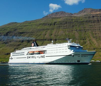 a895fcf6406db654b8634226bcc5e8c7--faroe-islands-holiday-destinations