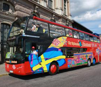 city-sightseeing-stockholm-hop-on-hop-off-tour-in-stockholm-185052