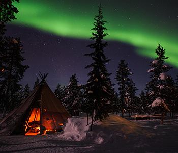 lola_akinmade_åkerström-nortrhern_lights-2602