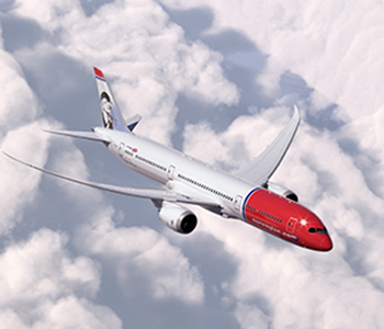 norwegian-dreamliner-787-9