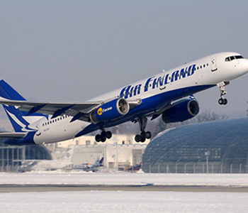 oh-afi-air-finland-boeing-757-2k2wl_PlanespottersNet_167685