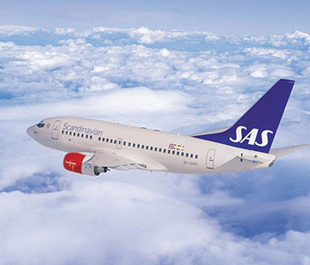 sweden-sas-in-flight-clouds