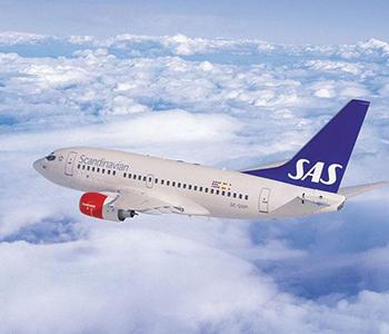 sweden-sas-in-flight-clouds