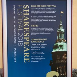 Dvorac Kronborg, Helsingør. Izvor: Nordic Point